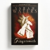 Fingersmith by Welsh author Sarah Waters